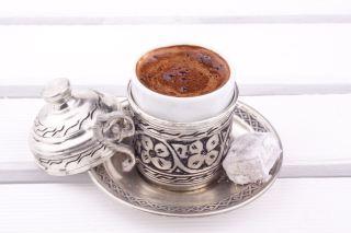 0003859_damla-sakizli-turk-kahvesi-100-gr