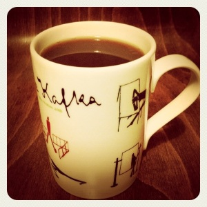 3k-kafka-kupa-kahve