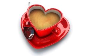 7036254-love-coffee-cup