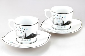 800x533xistanbul-desenli-2li-porselen-kahve-fincani-17947-68-B.jpg.pagespeed.ic.hSfAFdYeLV