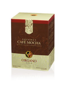 cafe_mocha_product