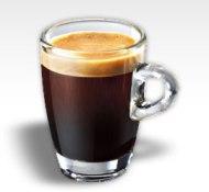 caffe_americano