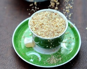 cilveli-kahve