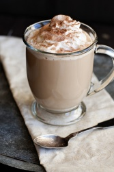 Cinnamon-Spiced-Cafe-Latte