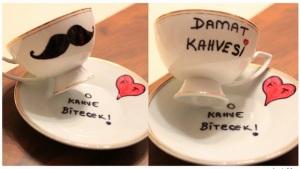 damat-kahvesi-kiz-isteme-tuzlu-kahve
