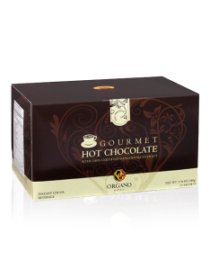 hot_chocolate_product