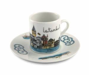 istanbul-desenli-kahve-fincani-10408-46-B
