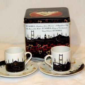 istanbul-kahve-fincani-lunart