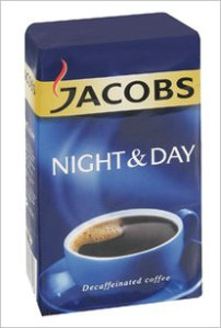jacobs_night_and_day_decafinated_coffee_link