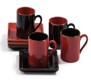 kahve-fincan-modelleri