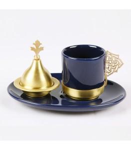 kahve-fincani-seti-33-875x1000