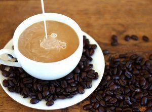 kahve-kremalari-hakkinda-bilmeniz-gerekenler-iki(1)