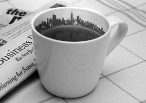 kahve-kupa-kahve-kupası-fotoğraf-picture