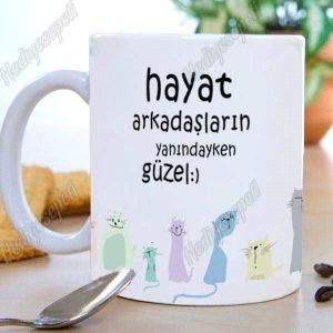 kahve-kupasi---hayat-sizlerle-guzel