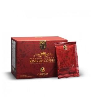 king2-875x1000