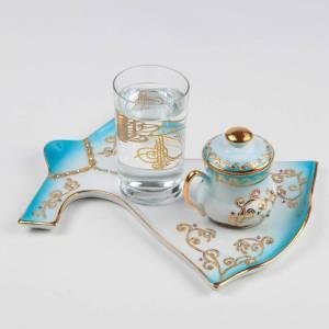 kutahya-porselen-turkuaz-el-yapimi-kaftan-kahve-fincan-takimi