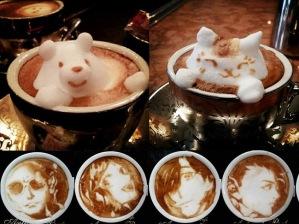 latte-coffee-art-kazuki-yamamoto-20