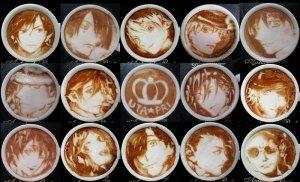 latte-coffee-art-kazuki-yamamoto-george_10g-twitter-17