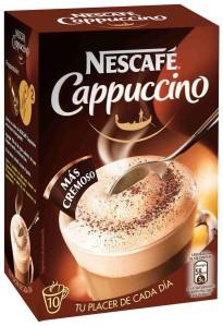 nescafe-cappuccino-instant-coffee-10-sticks