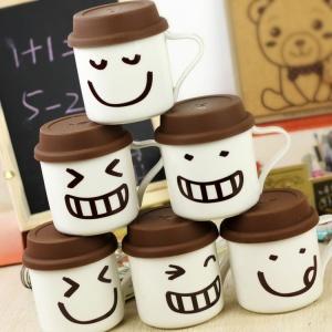 Niwawa-font-b-smiley-b-font-mug-font-b-cup-b-font-coffee-font-b-cup