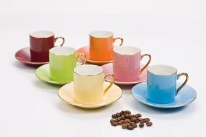 rengarenk-kahve-fincan-modelleri