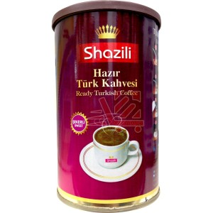 shazili-ready-turkish-coffee-sweet-250g-coffee-sahlep-etc-8699478550272-2201-1000x1000-w22-22-64-61-0