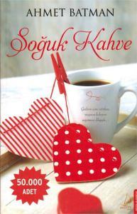 soguk-kahve-1382039632