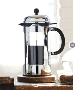 wedding-gifts-french-press