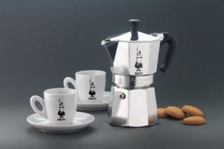 1pc-bialetti-moka-pot-4-bardak-200ml-espresso-makinesi-al&uuml
