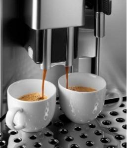 27359_Delonghi-ESAM-6600-PRIMADONNA-Tam-Otomatik-Espresso--Cappucino--Caff--Latte-ve-Latte-Macchiato-Makinesi_002_1403940102