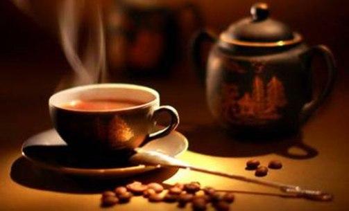 Aşırı-Kahve-İçmenin-Zararları
