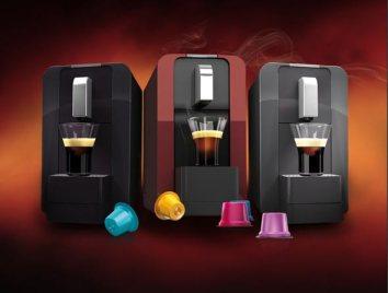 cremesso-kapsul-kahve-makinesi