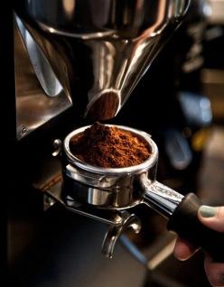 evde-harika-espresso-yapiminin-puf-noktalari-02
