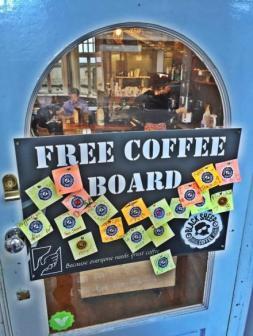 free-coffee-board