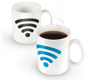 hot-spot-heat-sensitive-mug-wifi-kupa-bardak_500
