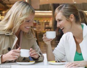 kahve-içmenin-yararları