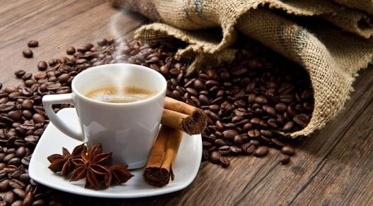 kahvenin-faydalari-ve-zararlari-nelerdir
