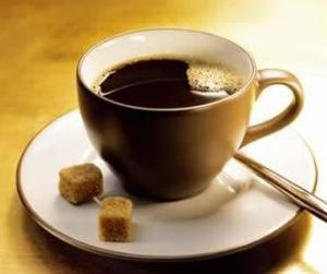 Kahvenin-zararları