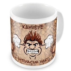 kahveye_ihtiyacim_var_kupa_bardak_500