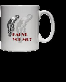 ne-demek-kahve-yok-kendin-tasarla-beyaz-kupa_500