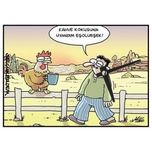 selcuk_erdem_kahve_kokusu_duvar_saati_500