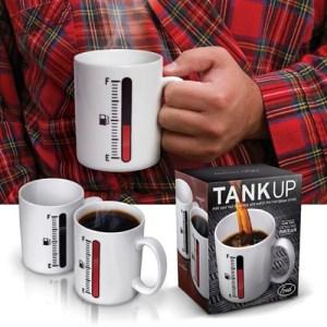 tank_up_mug_benzin_gostergeli_kupa_bardak_500