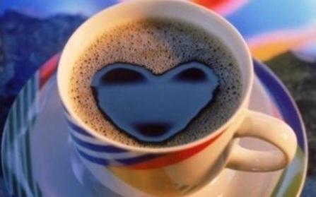 türk-kahvesi-nasil-yapilir-1