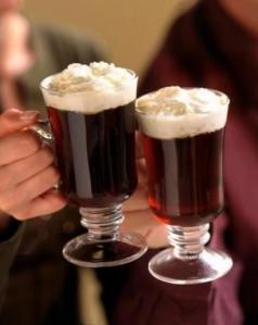 viskili-kahve