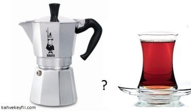 A035_accessories_bialetti_moka-pot_6-cup_304x304