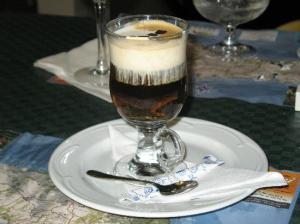 cafe-del-nord