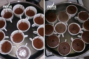 fincanda-islak-kek1