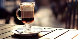 irlanda-kahvesi