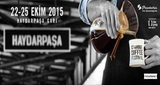 istanbul-coffee-festival-2015