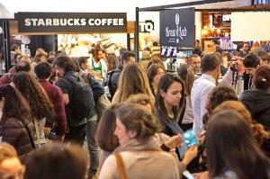 Istanbul_Coffee-Festival